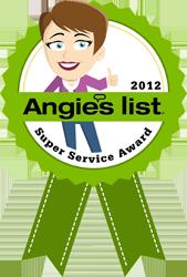 angies2012_2